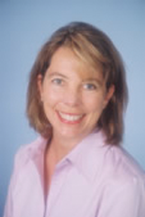 Michele Gleason